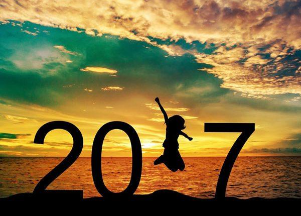 2017 previsões numerológicas