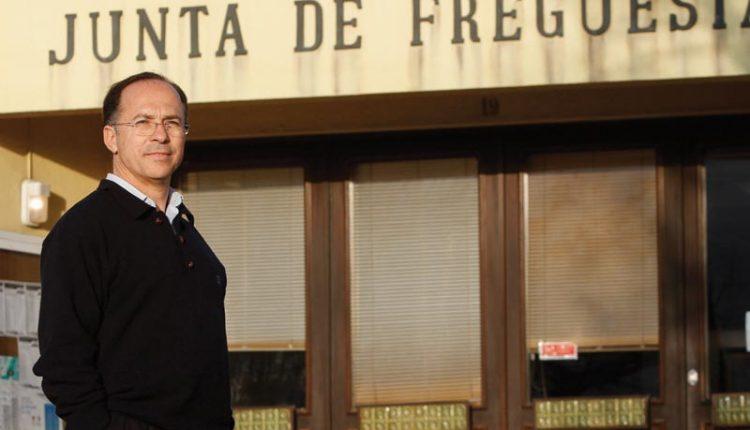 Autárquicas 2017: Délio Pereira recandidata-se a Cartaxo e Vale da Pinta