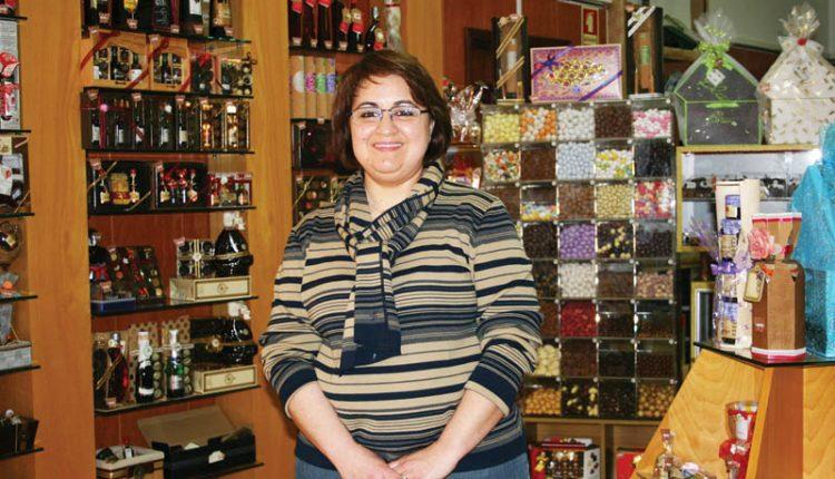 Doce Kiki – Uma loja única no Cartaxo