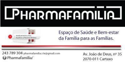 Pharmafamilia